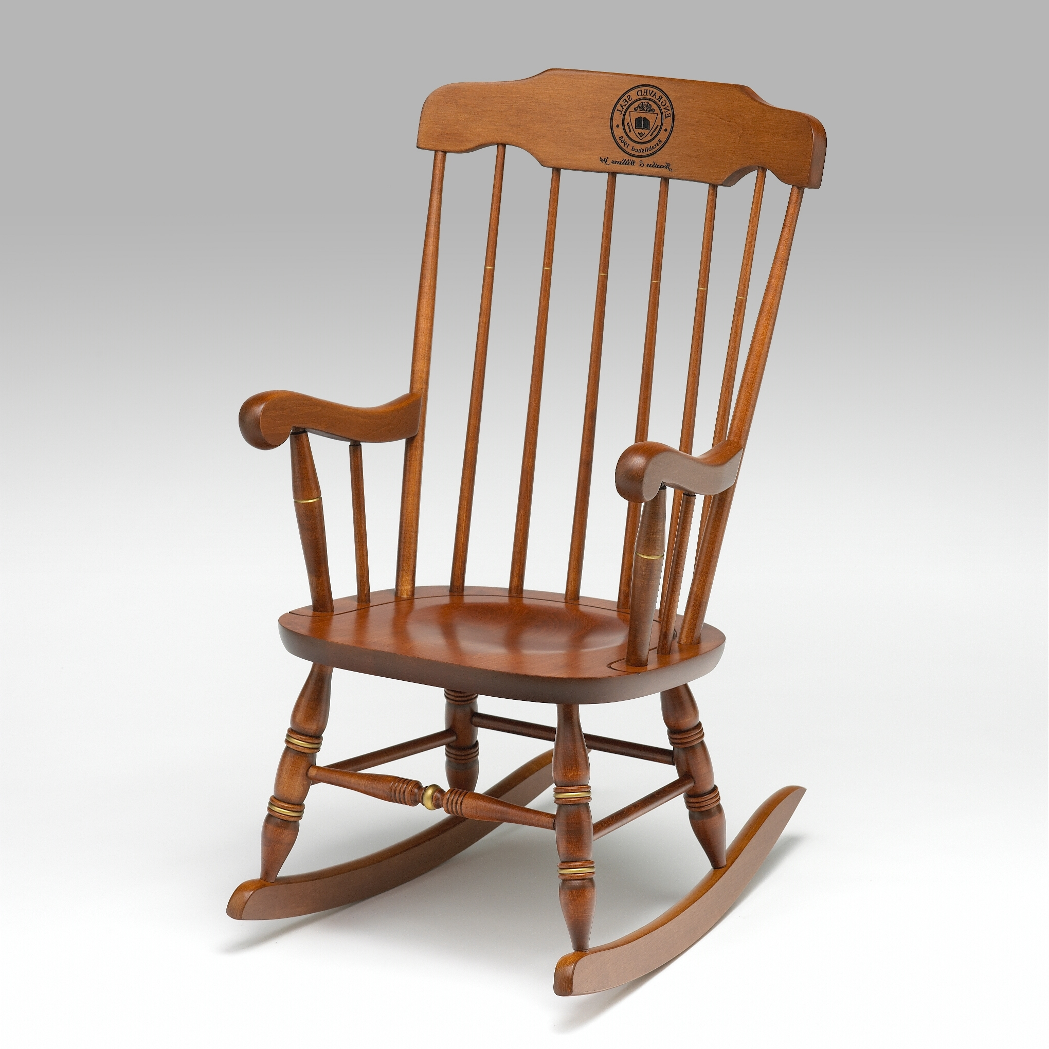 Rocking Chairs Adelaide In Most Popular Fresh Finest Rocking Chair # (View 10 of 15)
