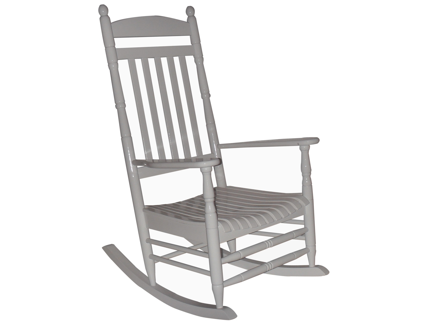 Rocking Chairs Adelaide Pertaining To Popular Adirondack Chairs Aust – American Rocking Chairs (View 15 of 15)