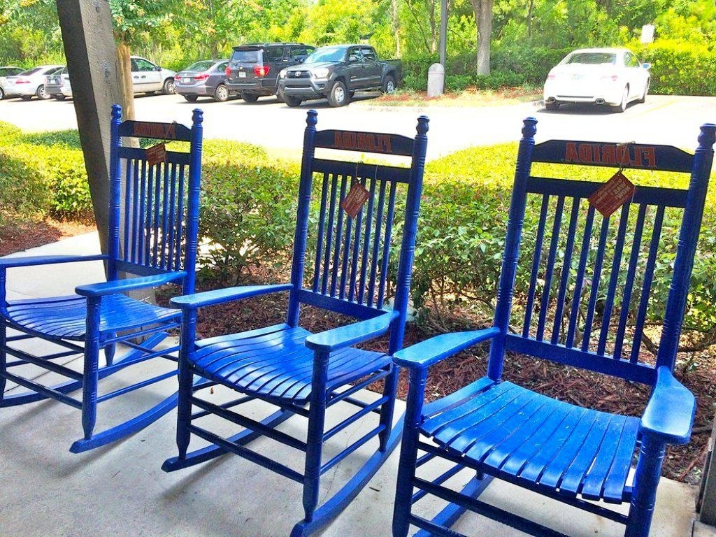 Rocking Chairs At Cracker Barrel In Recent Porch Rocking Chairs Cracker Barrel — Jayne Atkinson Homesjayne (View 8 of 15)