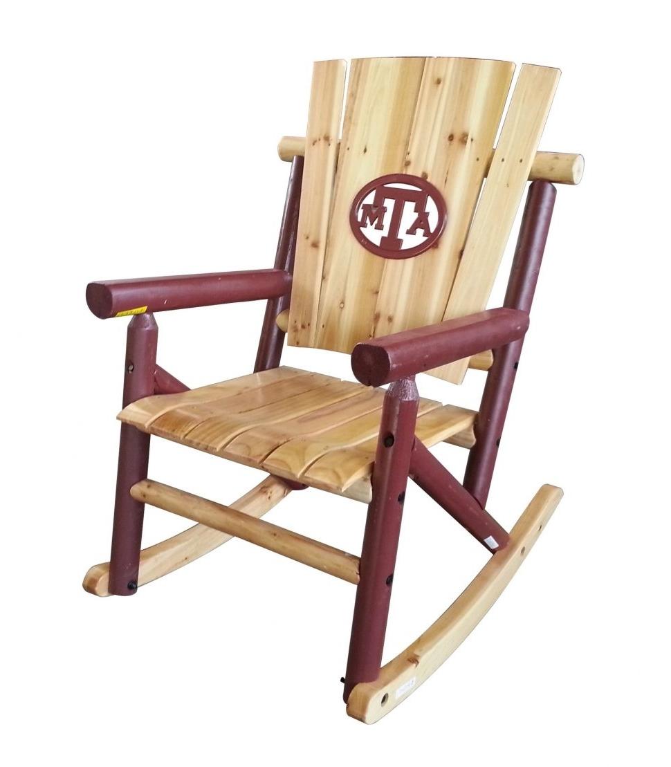 Rocking Chairs At Cracker Barrel Regarding Well Known Chair : Cracker Barrel Rocking Chair Reviews Elegant Cracker Barrel (View 9 of 15)