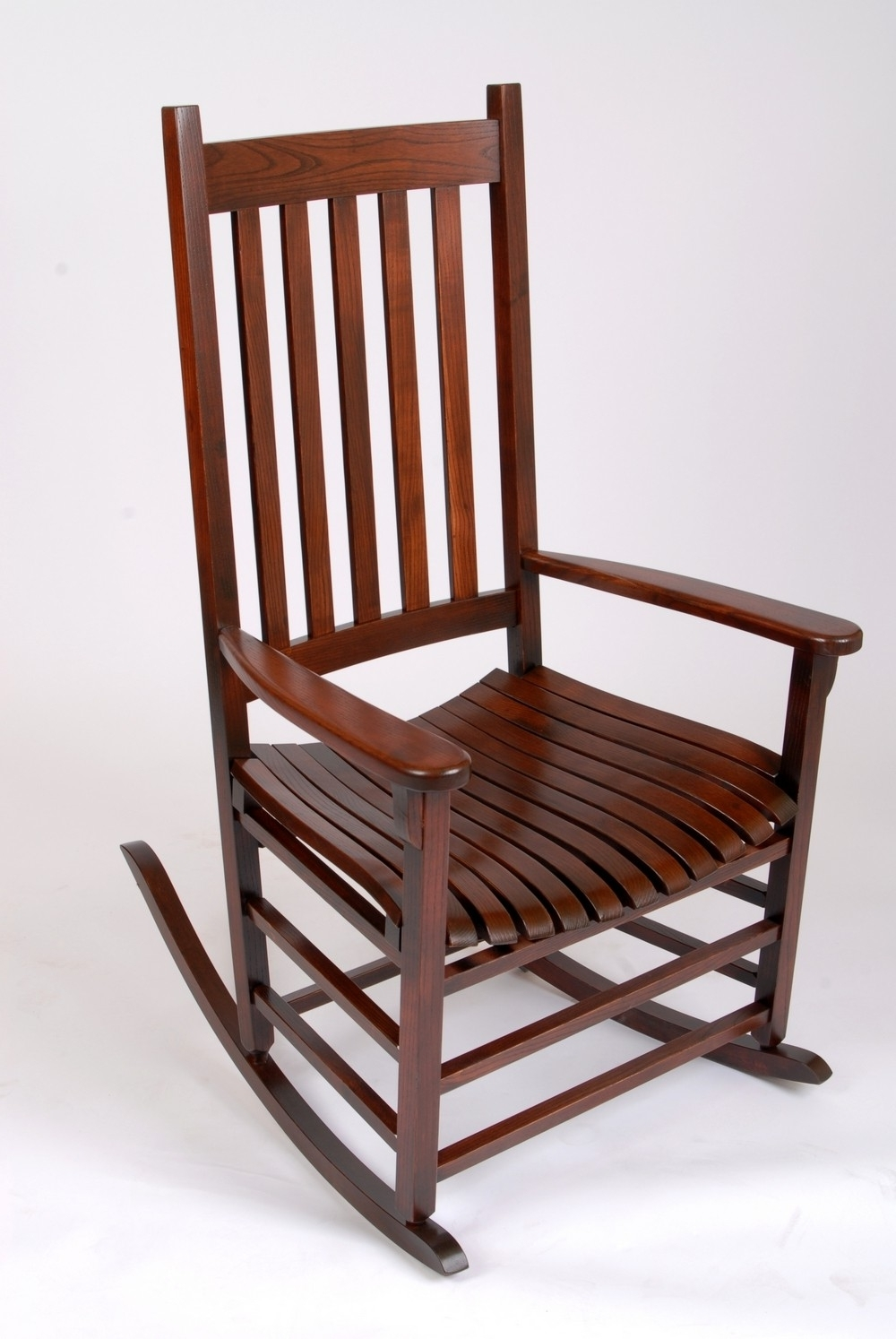 Sensational Inspiration Ideas Old Style Wooden Rocking Chair 68 Pertaining To Well Known Old Fashioned Rocking Chairs (View 6 of 15)