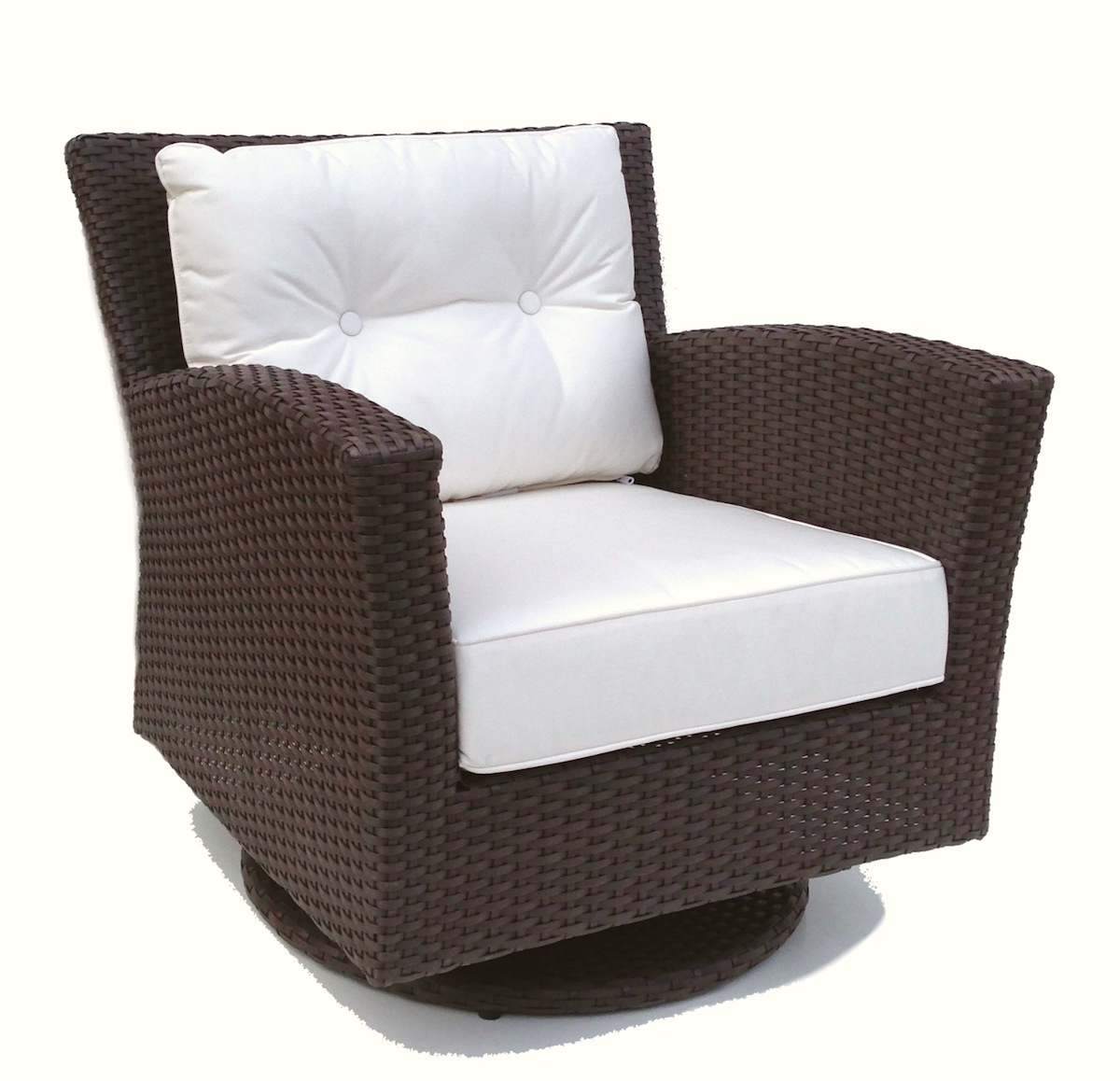 Swivel Rocker Patio Chairs Ideas — Wilson Home Ideas With Well Known Patio Rocking Swivel Chairs (View 5 of 15)