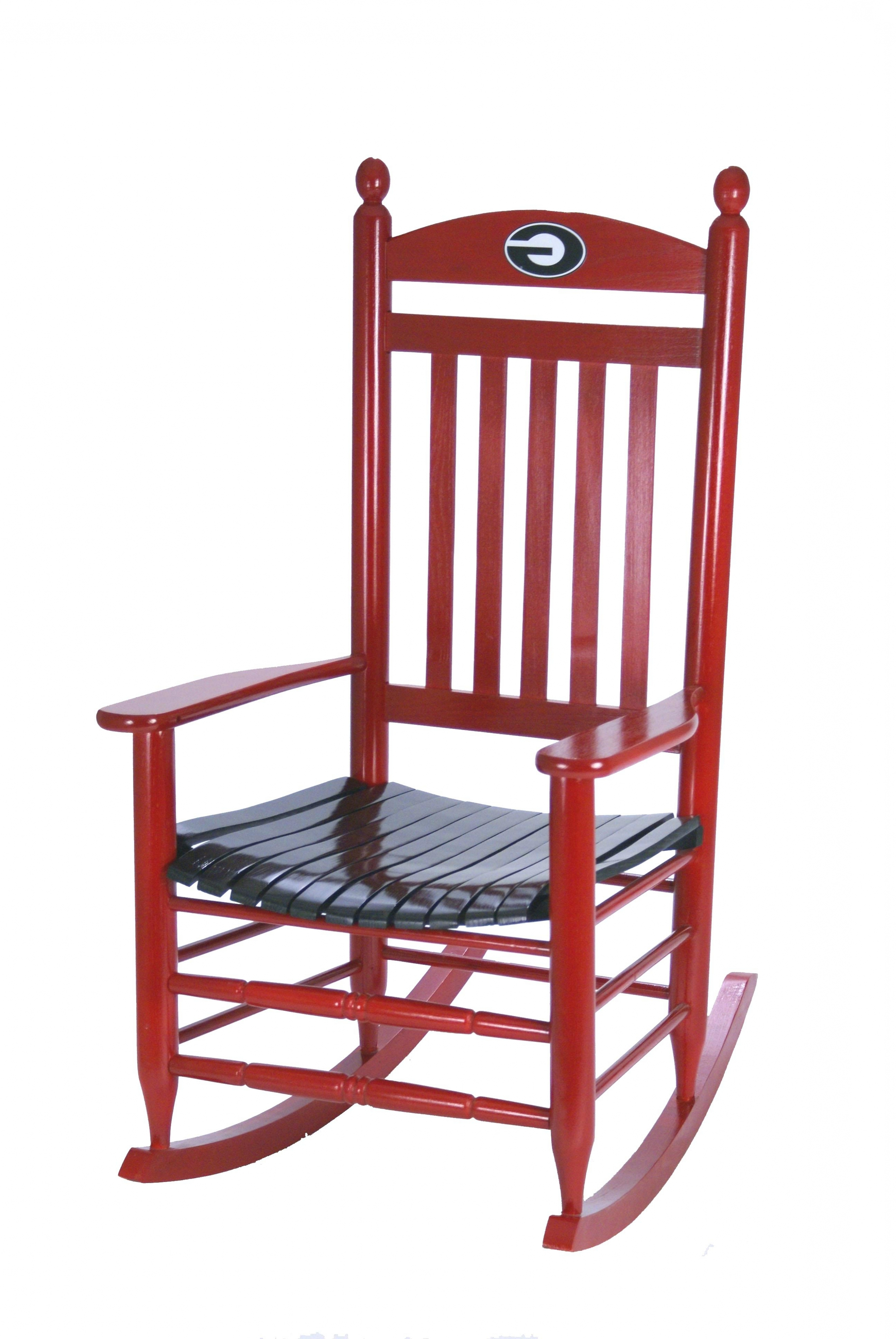 Table & Chair: Cracker Barrel Chair Covers • Chair Covers Ideas With Regard To Well Liked Rocking Chairs At Cracker Barrel (View 12 of 15)