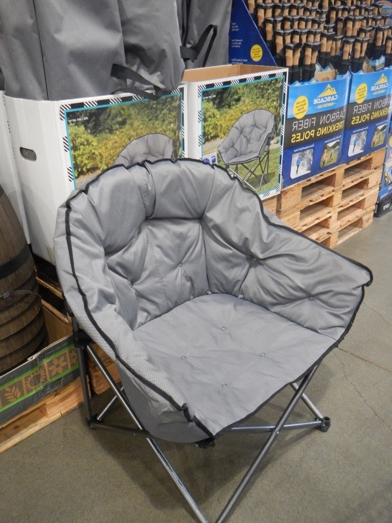 The Outrageous Fun Rocking Chairs Nursery Costco Idea Throughout Newest Rocking Chairs At Costco (View 9 of 15)