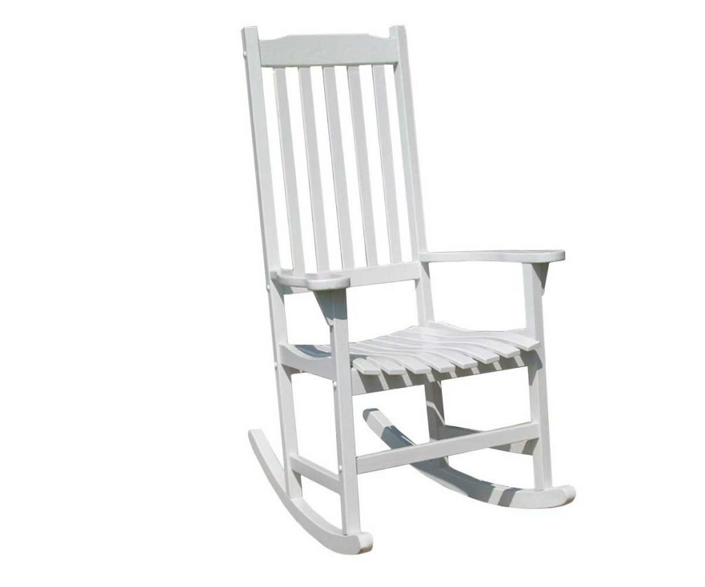 Trendy Outdoor Vinyl Rocking Chairs – Sudaak Pertaining To Outdoor Vinyl Rocking Chairs (View 12 of 15)