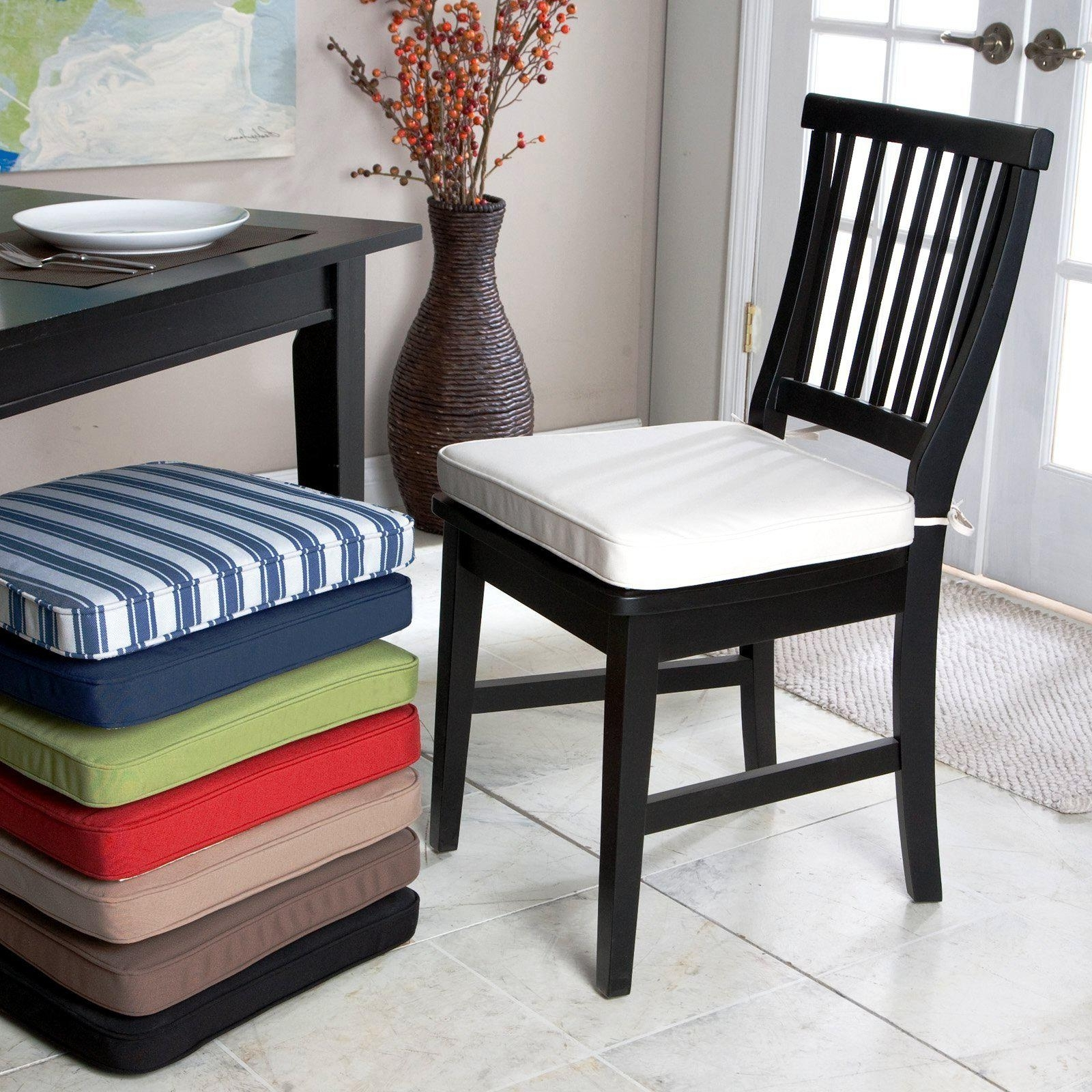 Wayfair Outdoor Rocking Chair Cushions Kitchen Pads Chairs Ideas 60 Inside Well Liked Rocking Chairs At Wayfair (View 10 of 15)