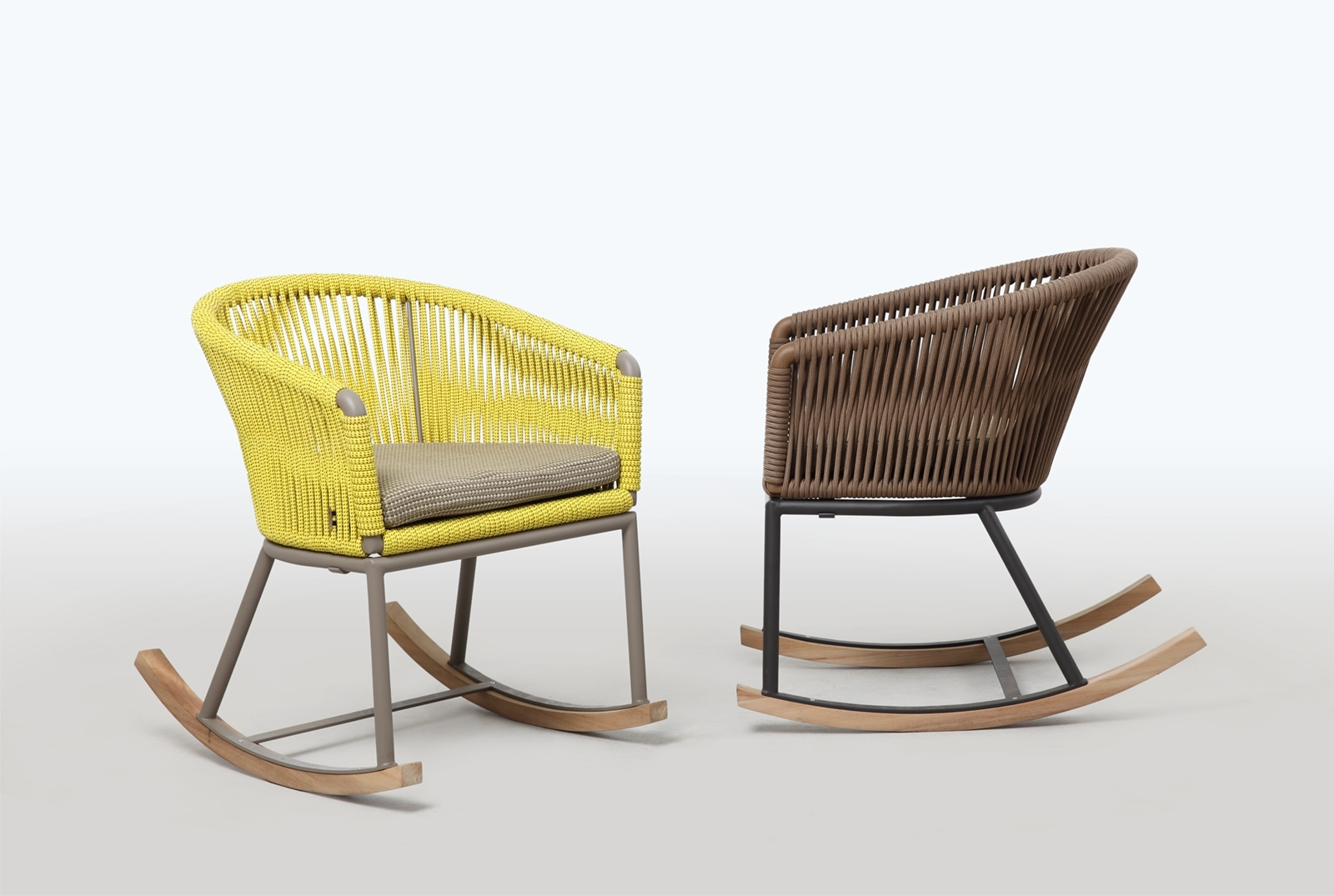 Well Known Modern Patio Rocking Chairs With Modern Outdoor Chairs Canada – Outdoor Modern Chairsmodern Outdoor (View 13 of 15)