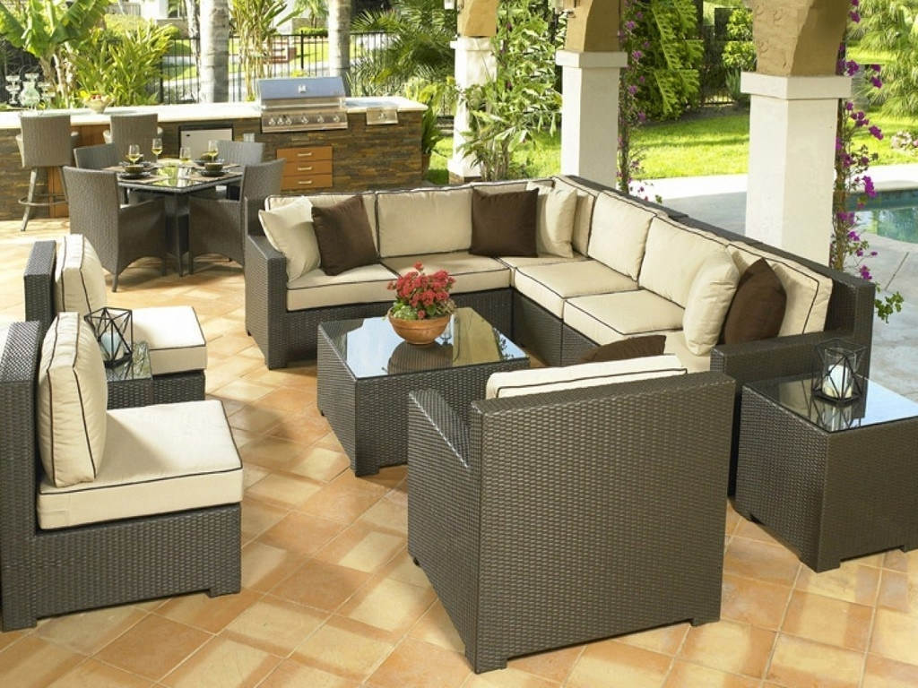 Well Liked Rona Patio Rocking Chairs Throughout Astonishing Outdoor Jcpenneypatio Furniture Cushions Jcpenney Patio (View 15 of 15)