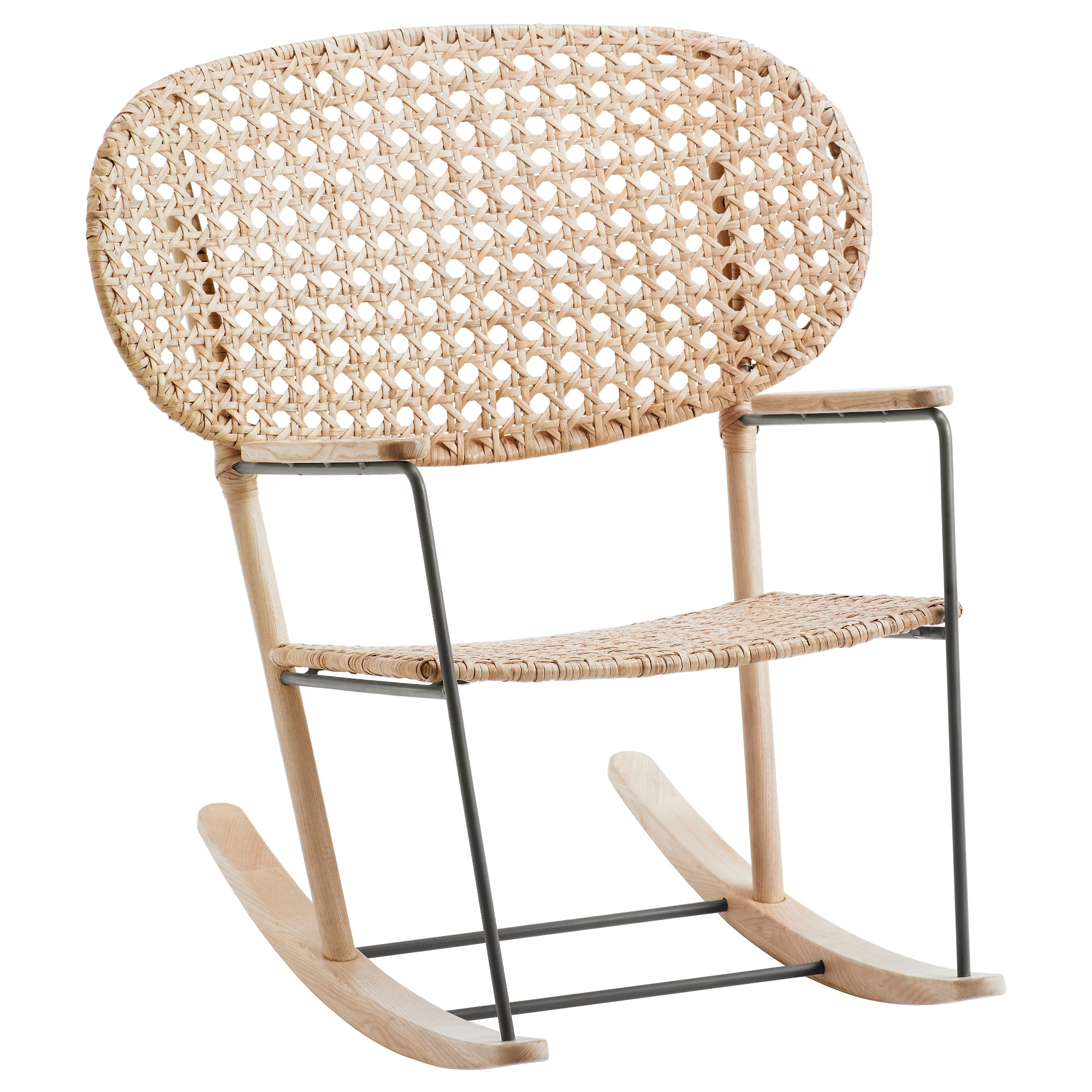 Widely Used Ikea Latvia – Shop For Furniture, Lighting, Home Accessories & More With Regard To Ikea Rocking Chairs (View 6 of 15)