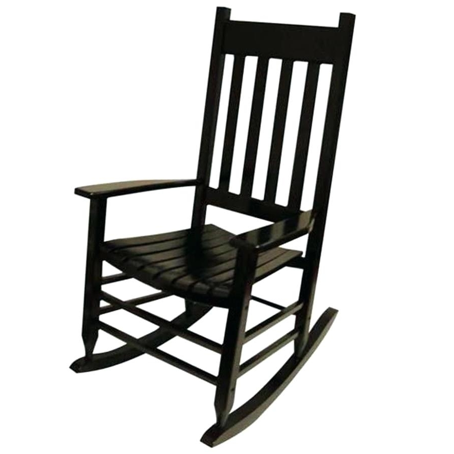 Widely Used Patio Rocking Chairs Outside For Sale Furniture Chair Set Wicker Pertaining To Patio Rocking Chairs (View 15 of 15)