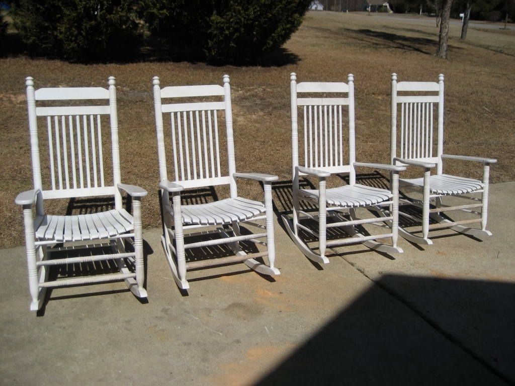 Widely Used Rocking Chairs At Cracker Barrel Within Furniture: Cracker Barrel Rocking Chairs New Living Room Furniture (View 15 of 15)