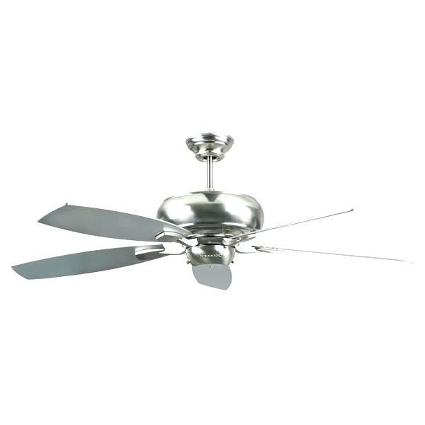 20 Inch Outdoor Ceiling Fans With Light Within Well Liked 20 Inch Ceiling Fan With Light – Icookie (View 5 of 15)