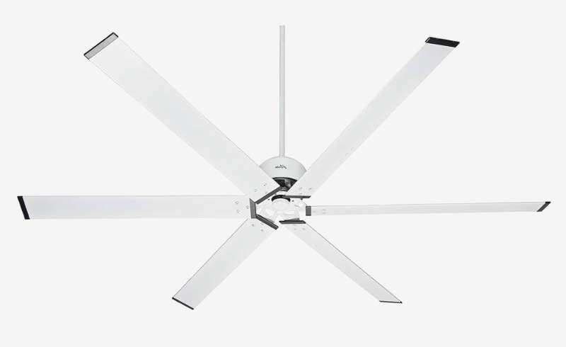 2017 Commercial Outdoor Ceiling Fans Best Fresh Ceiling Fans For 7 Foot Regarding Outdoor Ceiling Fans For 7 Foot Ceilings (View 4 of 15)