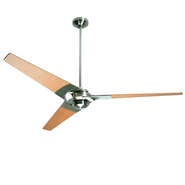 2017 Contemporary Outdoor Ceiling Fans Intended For Mid Century Ceiling Fan Mid Century Modern Ceiling Fan Mid Century (View 1 of 15)