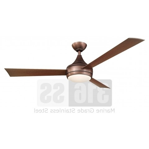 2017 Outdoor Ceiling Fans For High Wind Areas With Outdoor Ceiling Fans For Windy Areas (View 6 of 15)