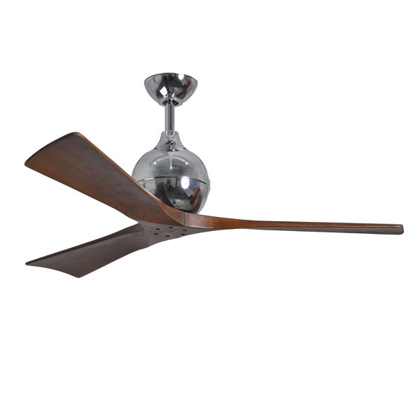 2017 Outdoor Ceiling Fans With Aluminum Blades Inside Ceiling Fan: Amusing Aviation Ceiling Fan Design Vintage Airplane (View 12 of 15)