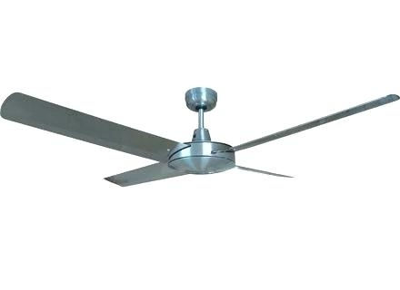 2017 Outdoor Ceiling Fans With High Cfm Intended For Ceiling Fan Cfm High Outdoor Ceiling Fan Marina Life Ceiling Fan Cfm (View 9 of 15)