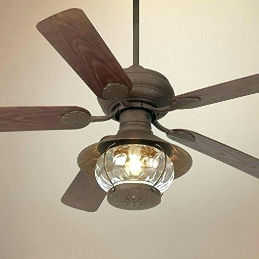 2017 Unique Outdoor Ceiling Fans With Lights Regarding Unique Ceiling Fans With Lights Rustic Fan Light Keep Cool A (View 8 of 15)