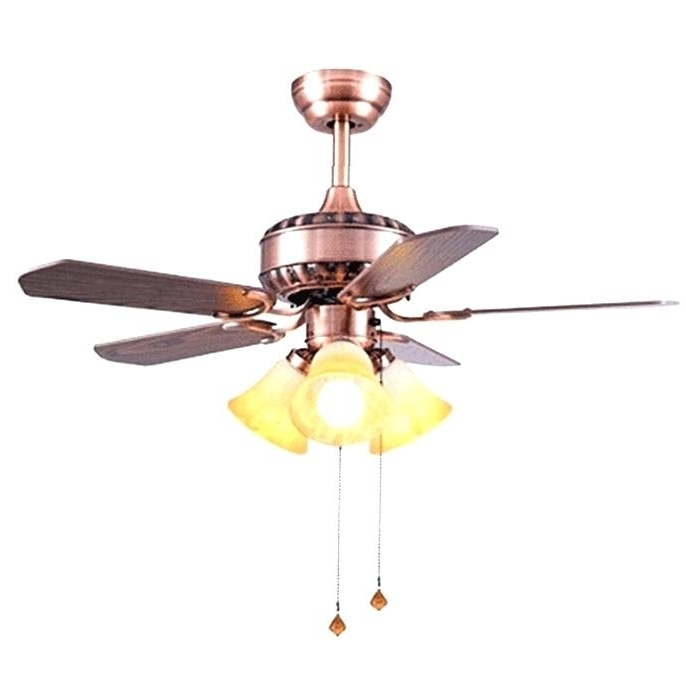 2017 Victorian Outdoor Ceiling Fans Within Victorian Style Ceiling Fans Hunter Fan Lighting And – Hugreen (View 3 of 15)