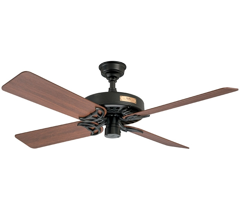 2018 Ceiling Fan: Mesmerizing 60 Inch Ceiling Fans For Home Industrial In 60 Inch Outdoor Ceiling Fans With Lights (View 10 of 15)