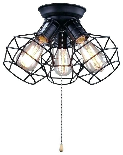 2018 Ceiling Lights With Pull Chain Great Outdoor Ceiling Fan With Light Within Outdoor Ceiling Fans With Pull Chains (View 1 of 15)
