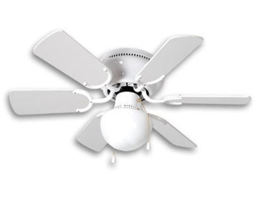 2018 Hunter Ceiling Fans Menards – Photos House Interior And Fan In Outdoor Ceiling Fans At Menards (View 1 of 15)