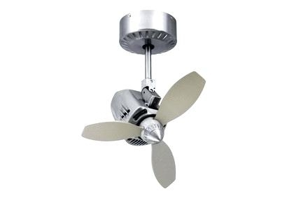 2018 Mini Outdoor Ceiling Fans With Lights With Regard To Small Outdoor Ceiling Fans Small Outdoor Ceiling Fan Lighting And (View 1 of 15)
