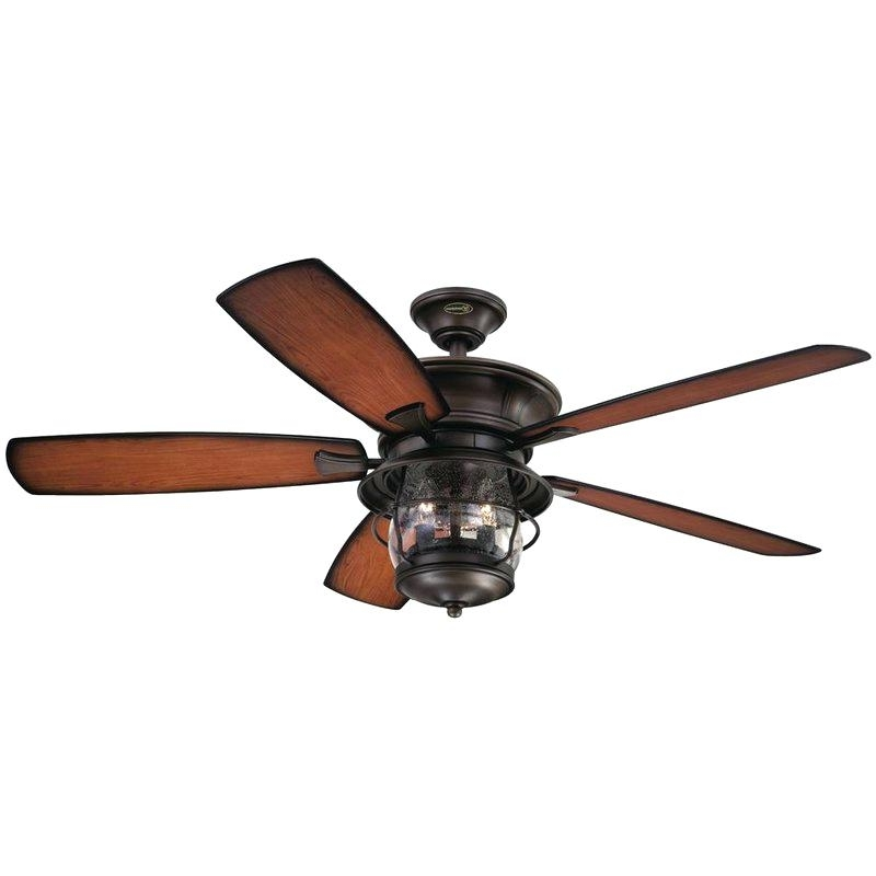 2018 Outdoor Ceiling Fans At Walmart For Outside Ceiling Fans Portico Indoor Patio Ceiling Fan Hugger Ceiling (Gallery 13 of 15)