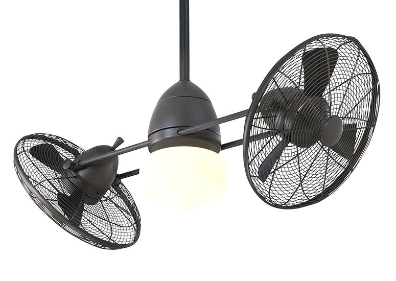 2018 Outdoor Ceiling Fans Gyro Wet Indoor Outdoor Ceiling Fan Lowes For Outdoor Ceiling Fans At Lowes (View 7 of 15)