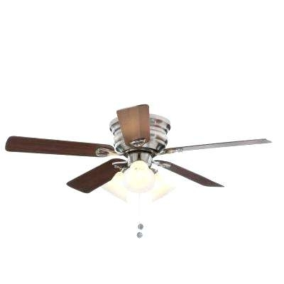 24 Inch Ceiling Fan With Light Inch Ceiling Fan Inch Ceiling Fan Throughout Famous 24 Inch Outdoor Ceiling Fans With Light (View 1 of 15)