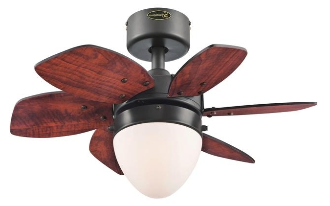 24 Inch Ceiling Fan With Light Unique Kitchen Ceiling Lights Outdoor Throughout Current 24 Inch Outdoor Ceiling Fans With Light (View 2 of 15)