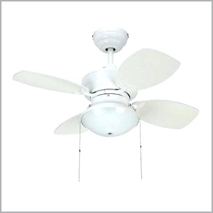 28 Inch Ceiling Fan Info Info Decor Home Decor Hurricane Inch Throughout 2017 Hurricane Outdoor Ceiling Fans (View 5 of 15)