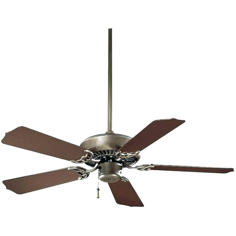 36 Inch Flush Mount Ceiling Fans – Zdrowanauka With Regard To Latest 36 Inch Outdoor Ceiling Fans With Lights (View 2 of 15)