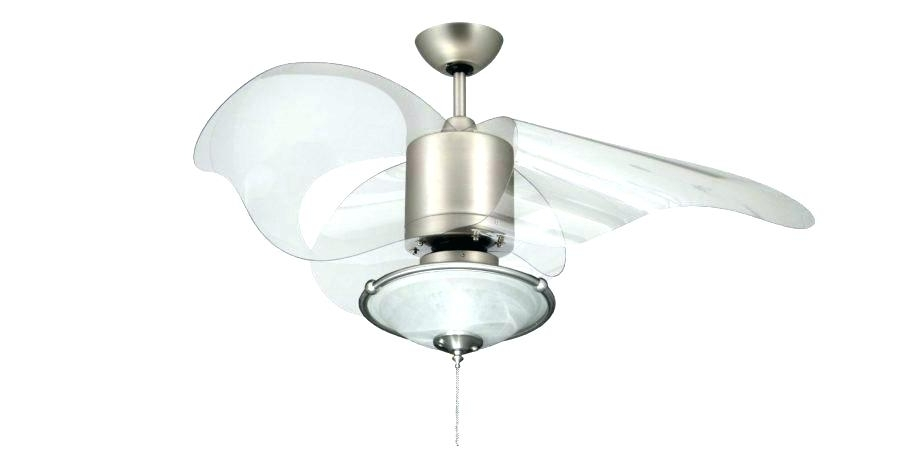 36 Inch Outdoor Ceiling Fan – Uwec100 With 2017 36 Inch Outdoor Ceiling Fans With Lights (View 3 of 15)