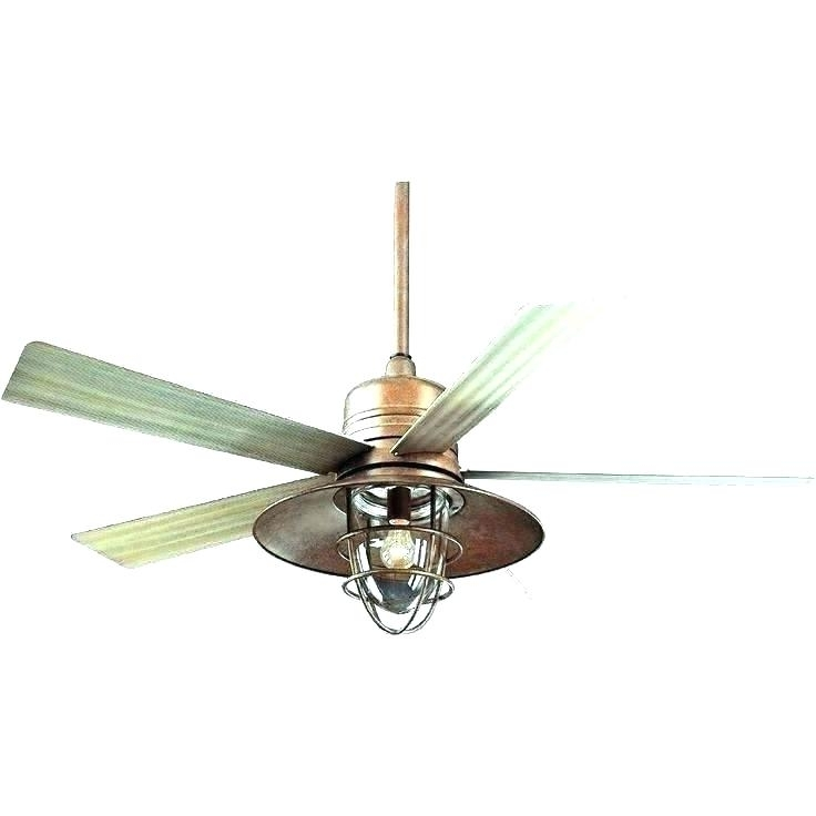 36 Inch Outdoor Ceiling Fan Without Light. Outdoor Ceiling Fan For Latest 36 Inch Outdoor Ceiling Fans (Gallery 8 of 15)