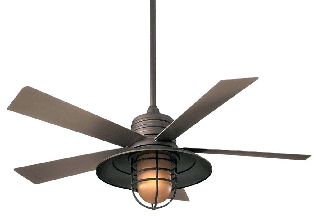 36 Inch Outdoor Ceiling Fans Inside Latest 36 Outdoor Ceiling Fan Ceiling Light Ceiling Fan Inch Ceiling Fan (Gallery 5 of 15)