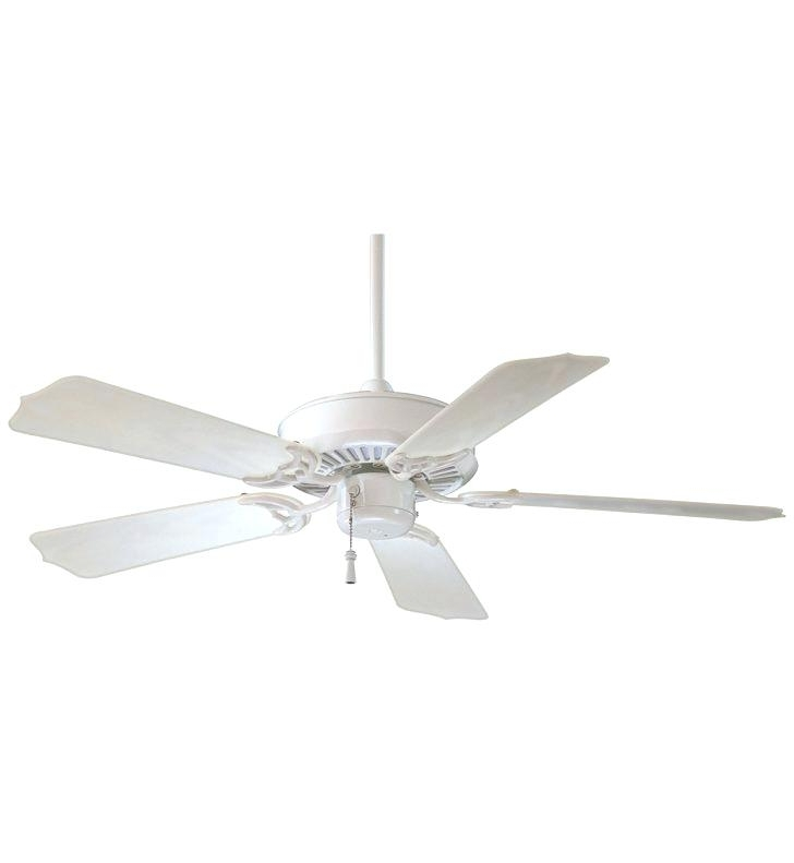 36 Outdoor Ceiling Fan Ceiling Fans Ceiling Fan With Light And Inside Well Known 36 Inch Outdoor Ceiling Fans (View 9 of 15)