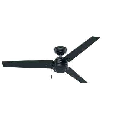 36 Outdoor Ceiling Fan – Yavuzbot With Latest 36 Inch Outdoor Ceiling Fans With Light Flush Mount (View 5 of 15)