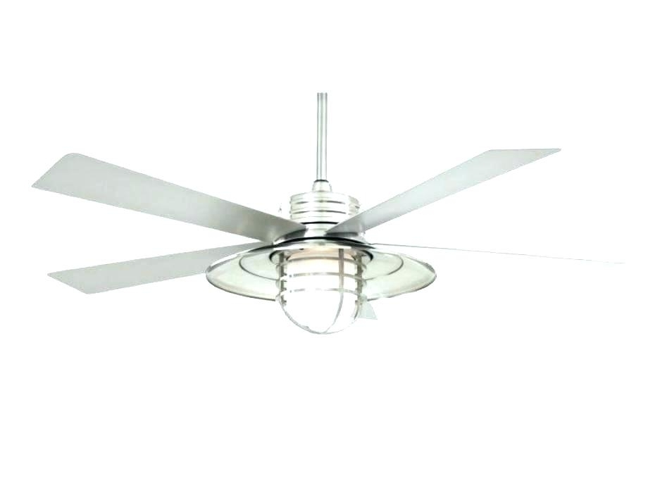 42 Inch Outdoor Ceiling Fans With Lights In Fashionable 42 Outdoor Ceiling Fan Modern Inch Outdoor Ceiling Fan Unique Best (View 1 of 15)