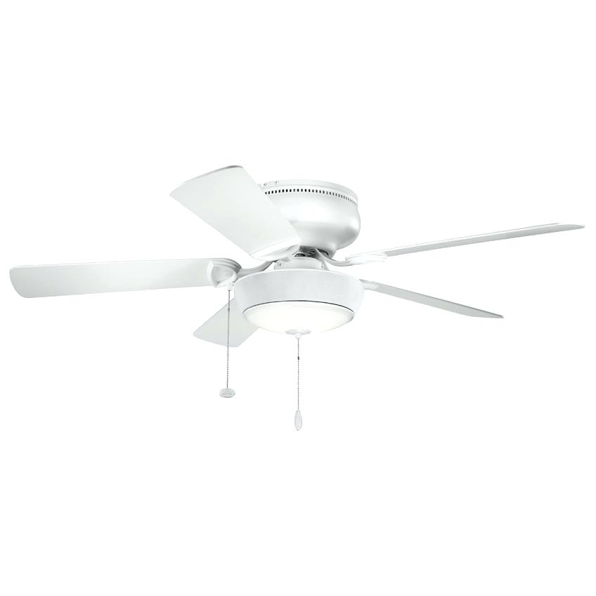 42 Inch Outdoor Ceiling Fans With Lights Throughout Popular 42 Outdoor Ceiling Fan Ceiling Fan Light From On A Five Blade Fan  (View 3 of 15)