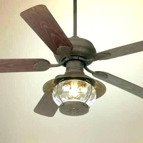 42 Outdoor Ceiling Fan Ceiling Fans Ceiling Fans Under Ceiling Fans Pertaining To Most Up To Date 42 Outdoor Ceiling Fans With Light Kit (View 3 of 15)