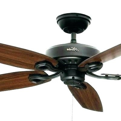 42 Outdoor Ceiling Fans With Light Kit Within Well Known Outdoor Fan With Light Outdoor Ceiling Fan With Light Kit Outdoor (View 8 of 15)