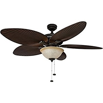 44 Inch Outdoor Ceiling Fans With Lights Pertaining To Newest Indoor Outdoor Ceiling Fan With Light Best Of St Ceiling Fan With (View 11 of 15)