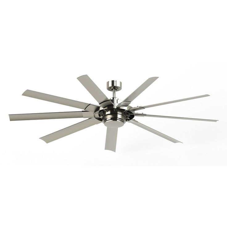 48 Inch Ceiling Fan With Light 68 Best Fans Images On Pinterest Pertaining To 2018 48 Outdoor Ceiling Fans With Light Kit (View 2 of 15)