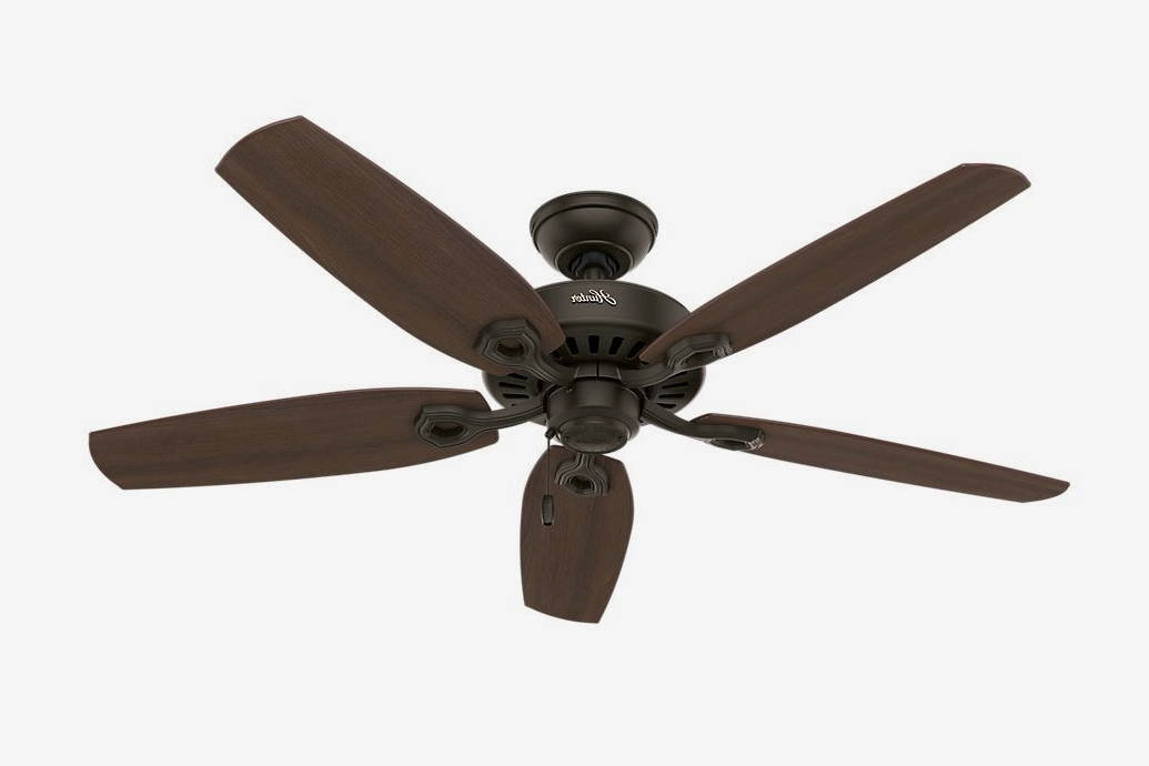 48 Inch Outdoor Ceiling Fans In Most Up To Date The 9 Best Ceiling Fans On Amazon (View 9 of 15)