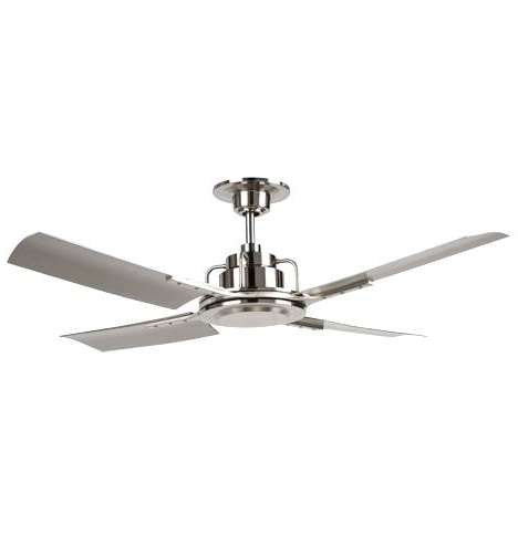 60 Inch Outdoor Ceiling Fans With Lights Pertaining To Most Recently Released 60 Inch Ceiling Fans Home Depot Outdoor Ceiling Fans Indoor Ceiling (Gallery 8 of 15)