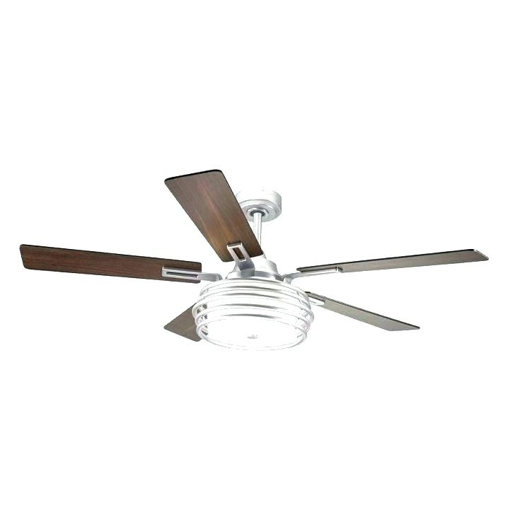 60 Inch Outdoor Ceiling Fans With Lights Regarding Well Liked Unusual 60 Inch Ceiling Fans Ceiling Ceiling Fans With Light And (Gallery 5 of 15)