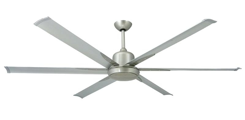 72 Inch Ceiling Fans Inch Ceiling Fan Predator Bronze Outdoor Fans Within Recent 72 Predator Bronze Outdoor Ceiling Fans With Light Kit (View 8 of 15)