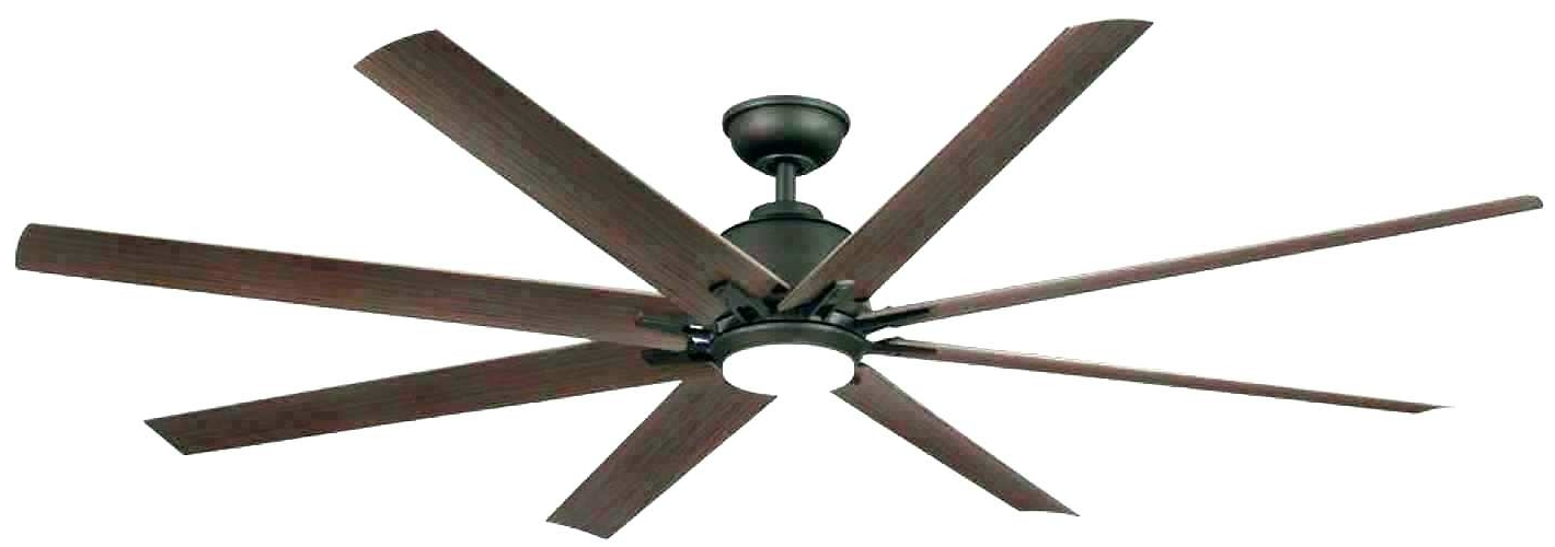 72 Inch Outdoor Ceiling Fan Inch Outdoor Ceiling Fan Beautiful For Current 72 Inch Outdoor Ceiling Fans (Gallery 9 of 15)
