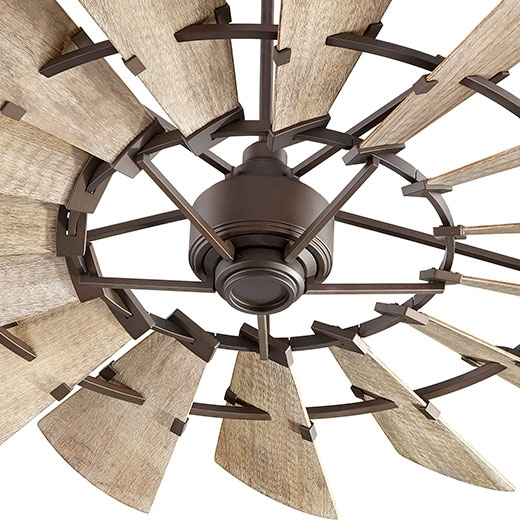 2020 Best of Outdoor Ceiling Fans For Barns